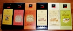 Valrhona%20Single%20Estate%20Collection_tn[1]