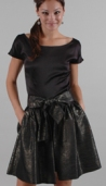 cocktail_skirt_0187_150