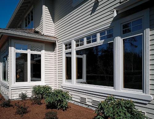 Gentek Siding Installation Guide Free Download Programs
